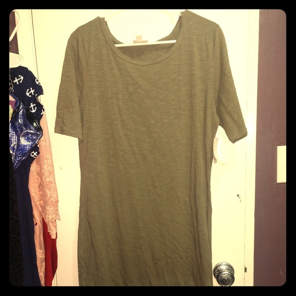 LuLaRoe Dresses & Skirts - Dress